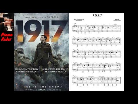 1917-(2019)-a-bit-of-tin-(piano-solo)--thomas-newman