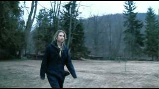 Another Earth - Official Trailer (2011)