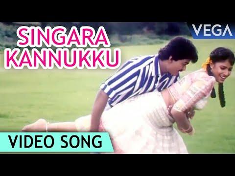 singara-kannukku-full-video-song- -vishnu-tamil-movie-songs- -vijay- -sanghavi