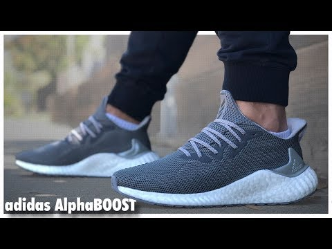 adidas-alphaboost-review