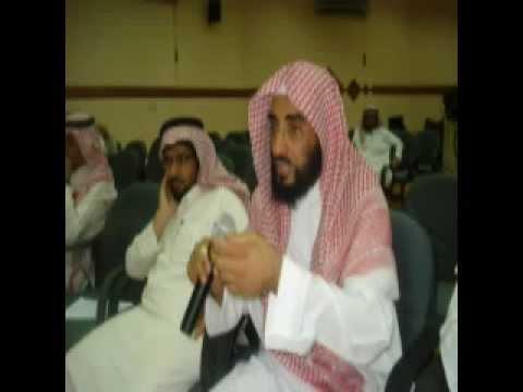 جلسة فكرية : القروض المالية ومجتمعنا السعودي