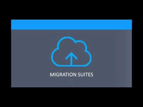 Webinar - Migration Challenges: How SkyKick can Help