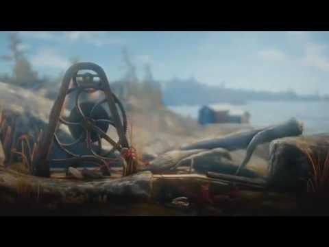 Unravel video game trailer compilation till 25 Jan 2016
