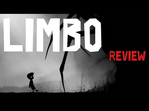 limbo:-black-and-white-and-great-all-over---game-review-(ps4)