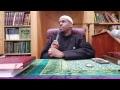 hadithdisciple live qa