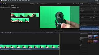 Video How to Import and Edit an iPhone Video in Final Cut Pro download MP3, 3GP, MP4, WEBM, AVI, FLV Agustus 2018