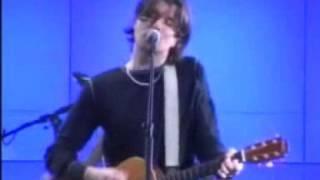 Embrace: Over - Live At HMV