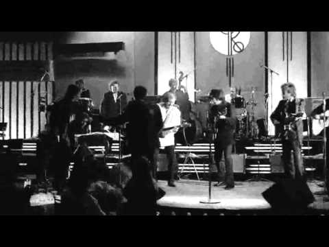Roy Orbison Pretty WomanYo Te Maria