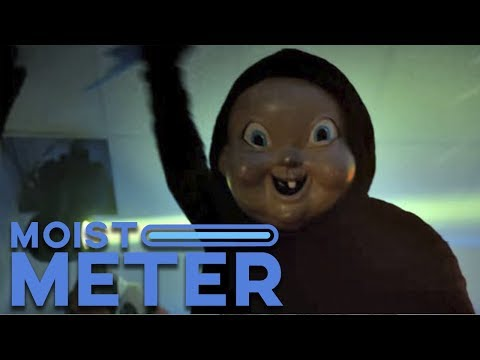 Moist Meter: Happy Death Day