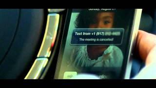 "Tyrese ""STAY"" Music Video (trailer) feat. Taraji P. Henson"