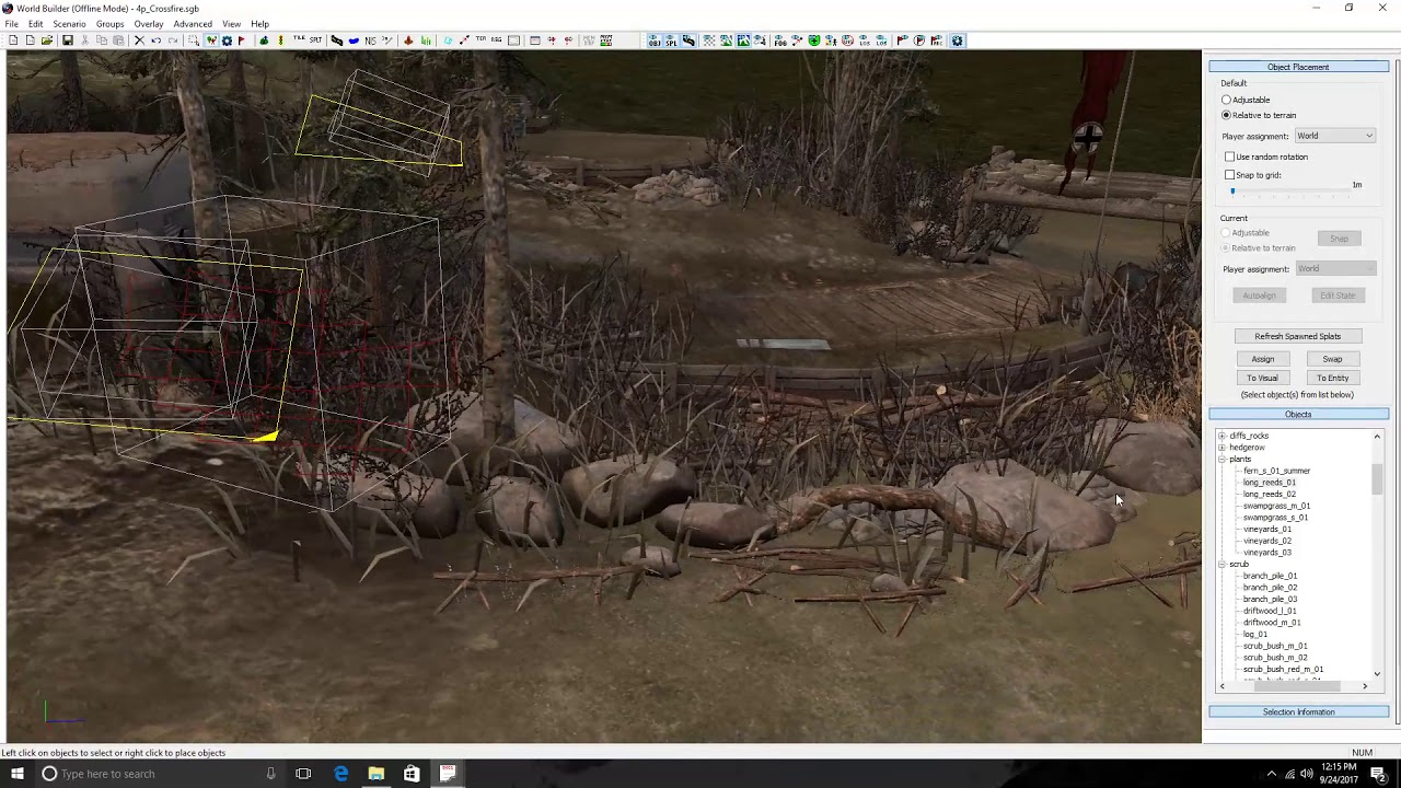 Where to find company of heroes 2 world builder — photo 1