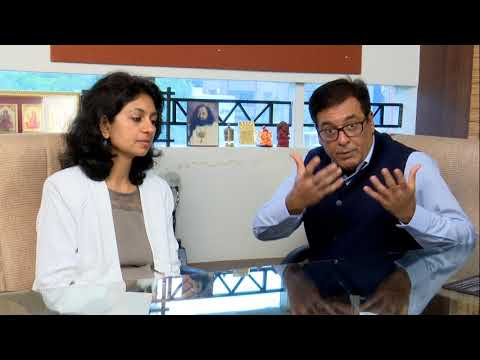 Career opportunities in the Travel & Tourism Industry | A talk by Ajay Kurseja | Director - ITTI