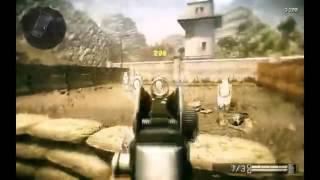 Як правильно вибити АК 47 в warface Інструкція