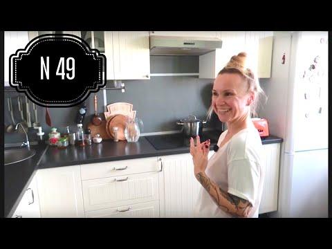 Тренды кухонь 2019: высокая функциональность за лаконичными фасадами