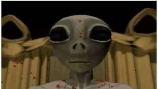 Game Over: X-Com - UFO Defense