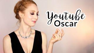 OSCARS 2017 I #ytoscars I Advance Your Style