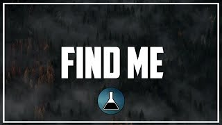 Dark Horror Trap Beat 'FIND ME' Scary Hip Hop Rap Instrumental 2018