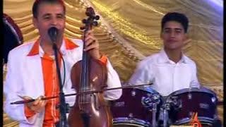 Mustapha Lmils - Rah Kan Kisowel - راه كان يسول