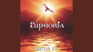 Discovering the Euphoric Mind (Chittananda)