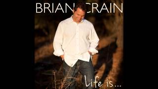 Brian Crain - Finding Home