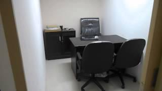 Sewa Office Space (Ruang Kantor) Kota Kasablanka Gedung 88