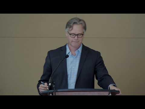 Jonathan Roth - Civil War Coming To America?