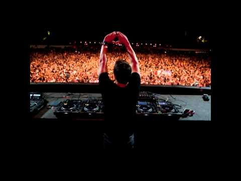 Markus Schulz - Bolandish (club mix)