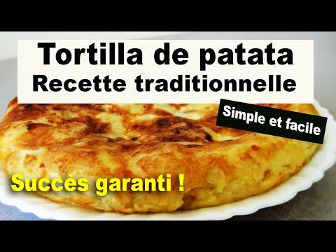 tortilla-de-patata-recette-traditionnelle-espagnole