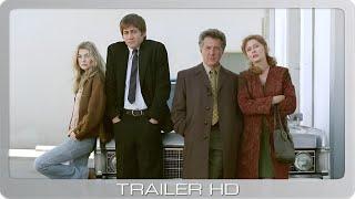Moonlight Mile ≣ 2002 ≣ Trailer ≣ German | Deutsch