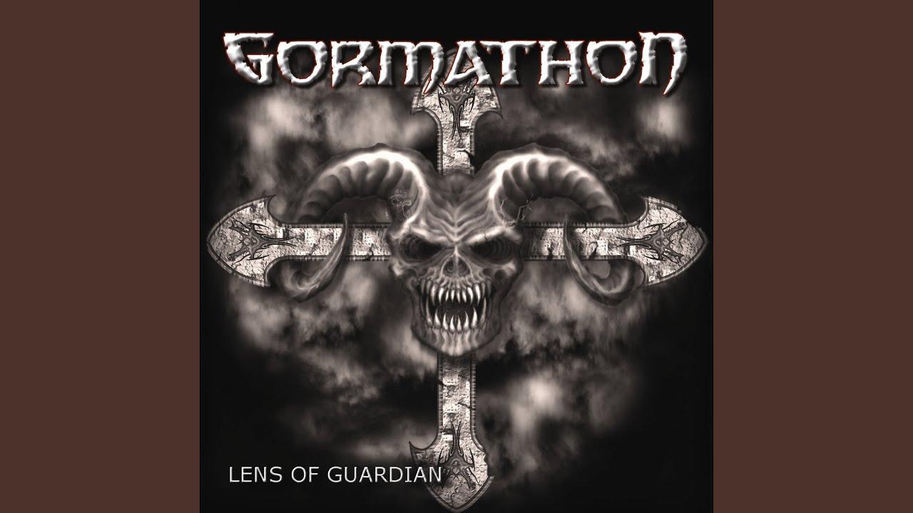 gormathon lens of guardian