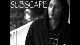 Audio Addict Presents... Vol.16 - SubScape (Megamix)