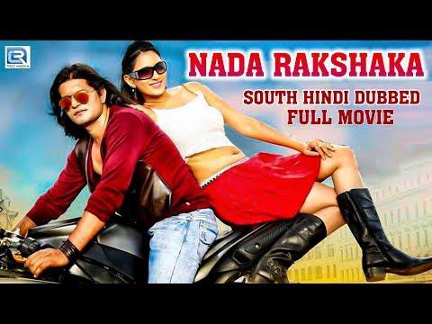 Naadarakshaka (2020) New Released Hindi Dubbed Full Movie | Action Movie | Aman Kannadiga