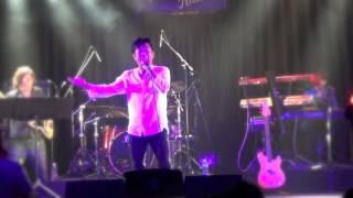 2016年7月23日(土) 国立音楽院で開催された 「KMA Presents POP SONG CU...