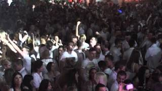 ROBINZON PARTY  2    -  LUKAVAC  05.07.2013.
