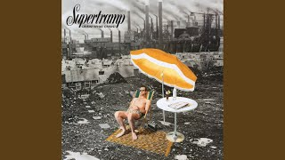 Provided to YouTube by Universal Music Group Poor Boy · Supertramp ...