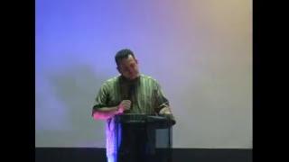 Сряда, Библейски урок - п-р Тони Еленков, Хора на молитвата част-19