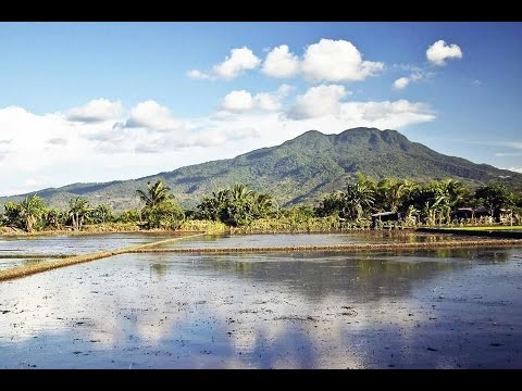 12 Best Tourist Attractions in Laguna Philippines