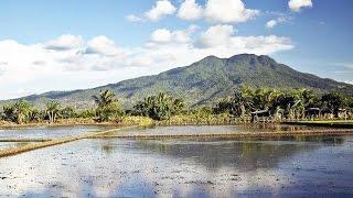 12 Best Tourist Attractions in Laguna Philippines