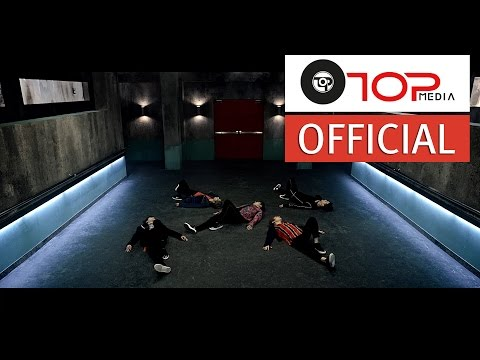 teen-top(틴탑)_재밌어?(love_is)-m/v