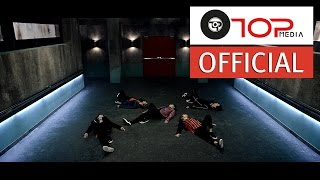 TEEN TOP(??)_????(Love_is) M/V MP3