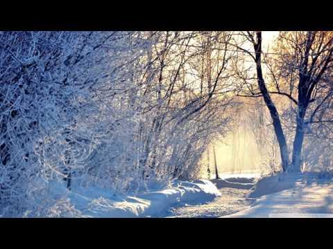 Emsiukas – Winter Mix [HD]