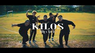 KILOS - MO$TDOPE