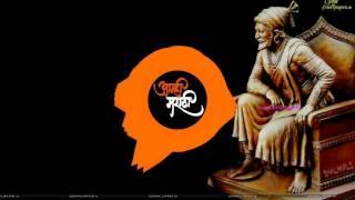 Chitakali Ghorpad Shivjayanti Special DJ Appaja DJ Siddhesh