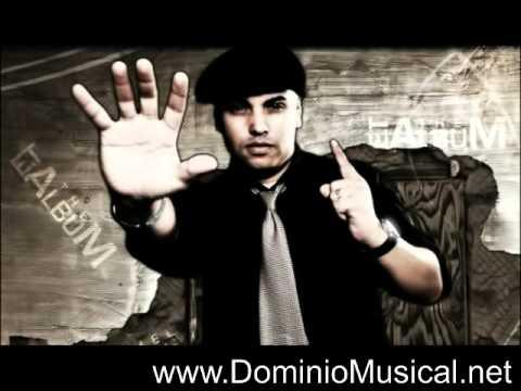 Wisin & Yandel Ft Yomille Omar El Tio - Pegao Remix Official