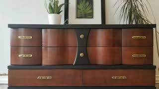 modern diy furniture Woodworking projects