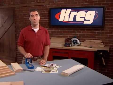 kreg-tools-instructional-dvd