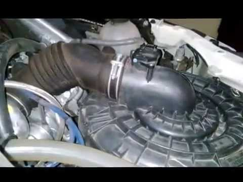 bunyi turbo ihi rhf 4