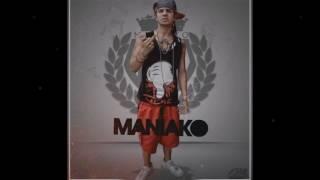 Maniako mix romantico rap de amor canciones limpias y completas
