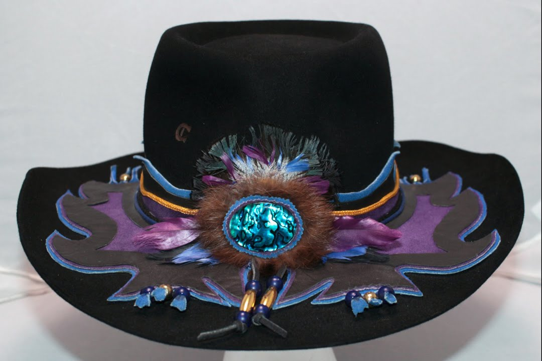 Charlie 1 Horse Hats Collection For Sale Including Richard Petty Styles c5d77793d