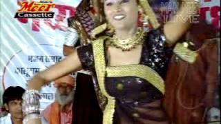 Marwadi New Bhajan 2015 | Sonana Le Cahlo | Radheshyam Bhat | Bhakti Songs | Rajasthani Latest Songs